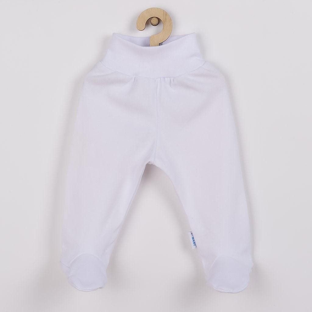 Dojčenské polodupačky New Baby Classic-86 (12-18m)