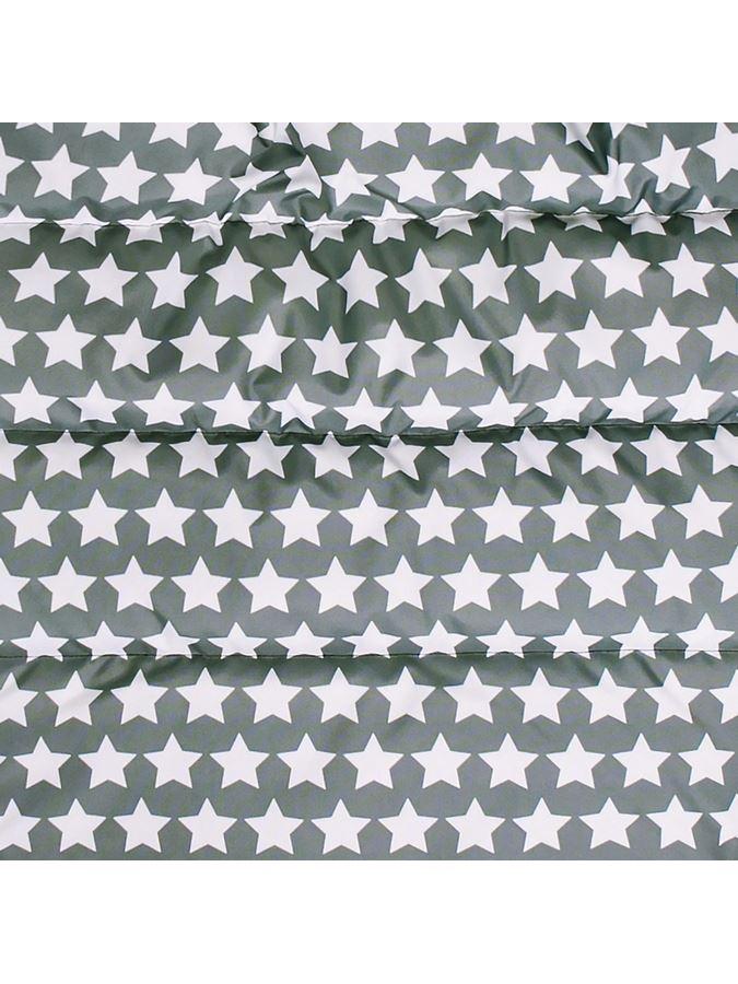 Luxusný fusak Belisima hviezdičky