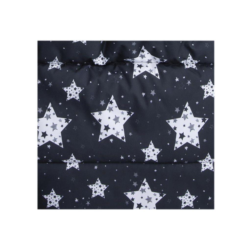 Luxusný fusak Belisima hviezdy