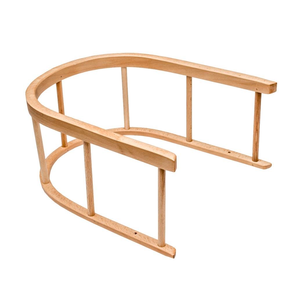 Operadlo na drevené sánky