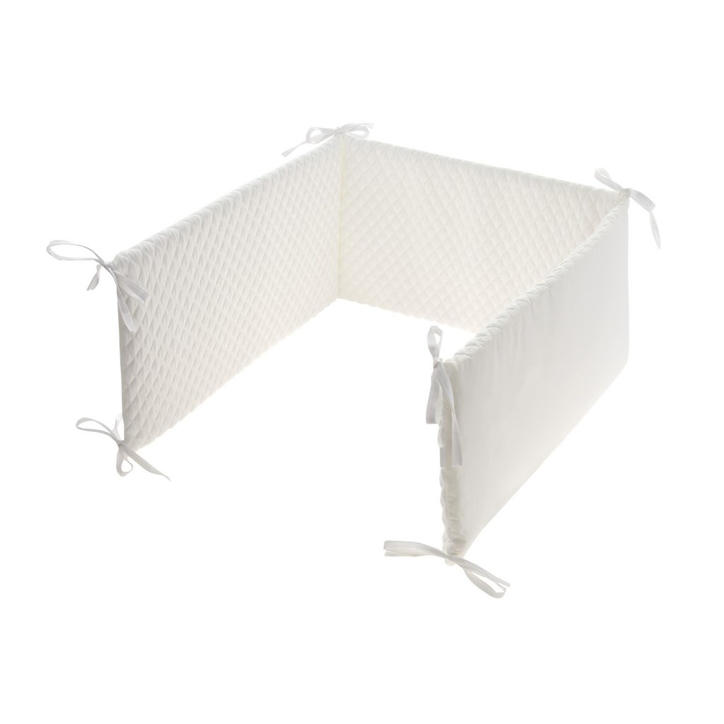 5-dielne posteľné obliečky Belisima Dino 3D 100/135 smotanovo-ružové