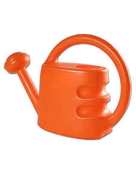 Detská krhlička oranžová