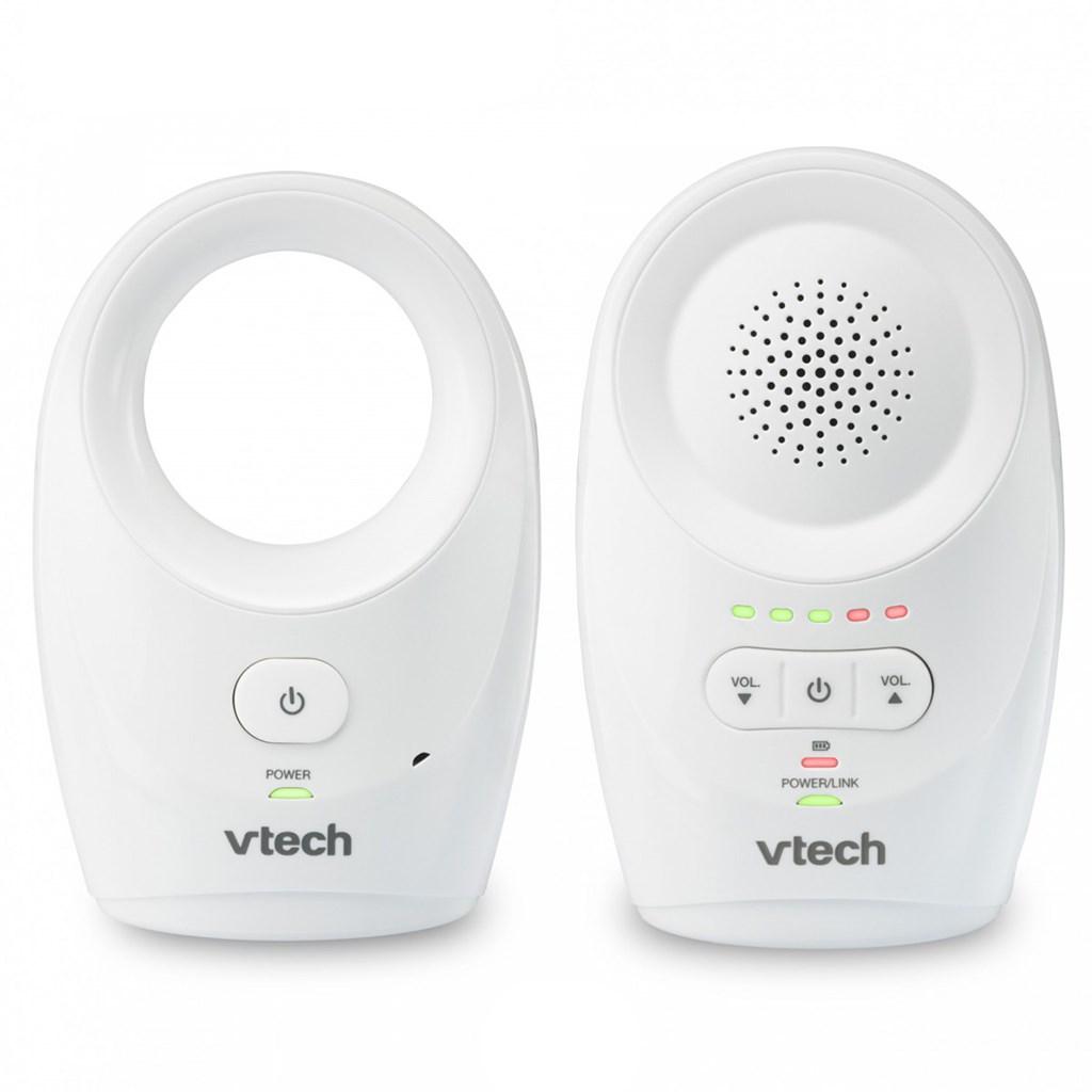 Elektronická opatrovateľka Vtech DM1111