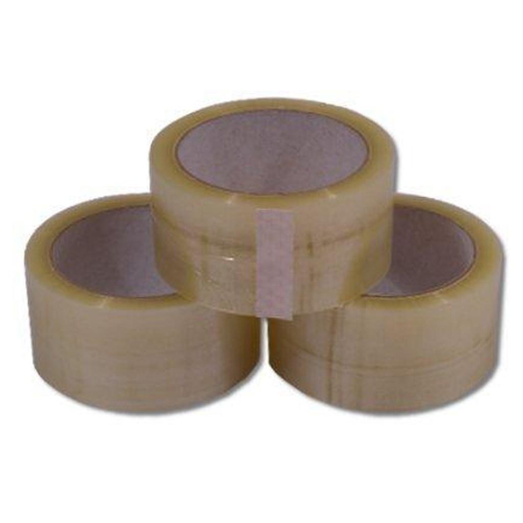 Samolepiaca páska - 36 ks