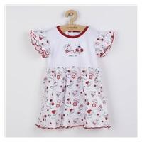 99c3dae95 CARERO VELKOOBCHOD | Dojčenské oblečenie : Detské šatôčky