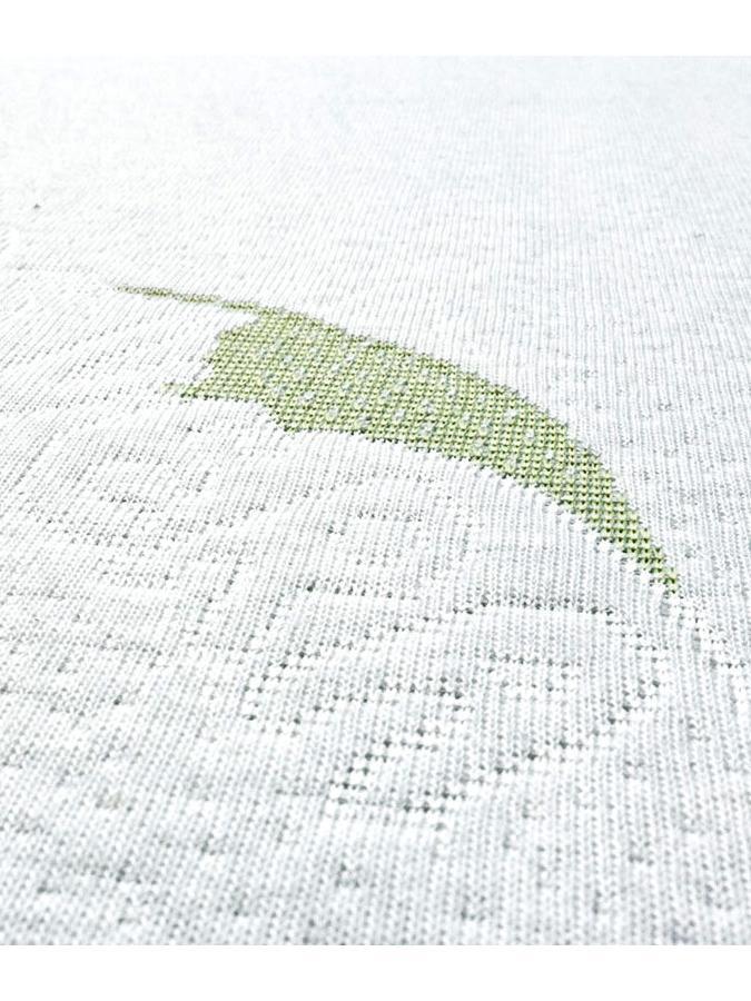 Matrac Sensillo pohánka-molitan-kokos Lux 120x60cm